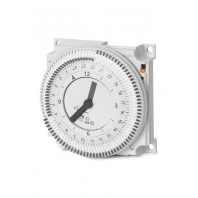 Reloj analógico diario RVP2