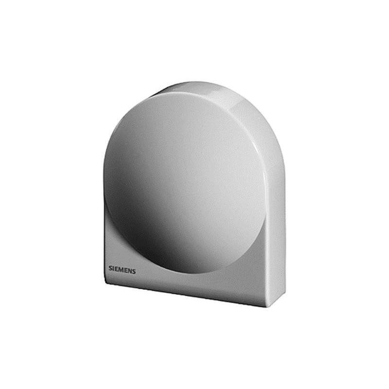 Sonda de temperatura exterior con sensor NTC