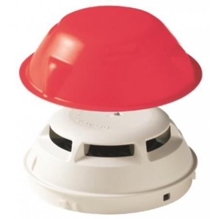 Detector Cerberus PRO óptico analógico OP720.