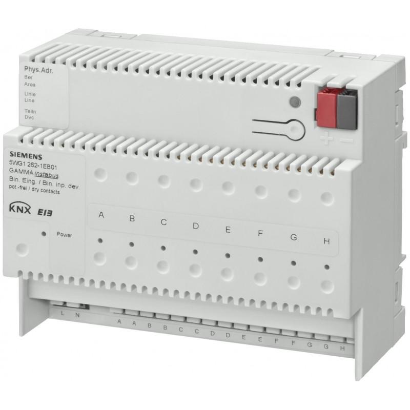 N 262E01