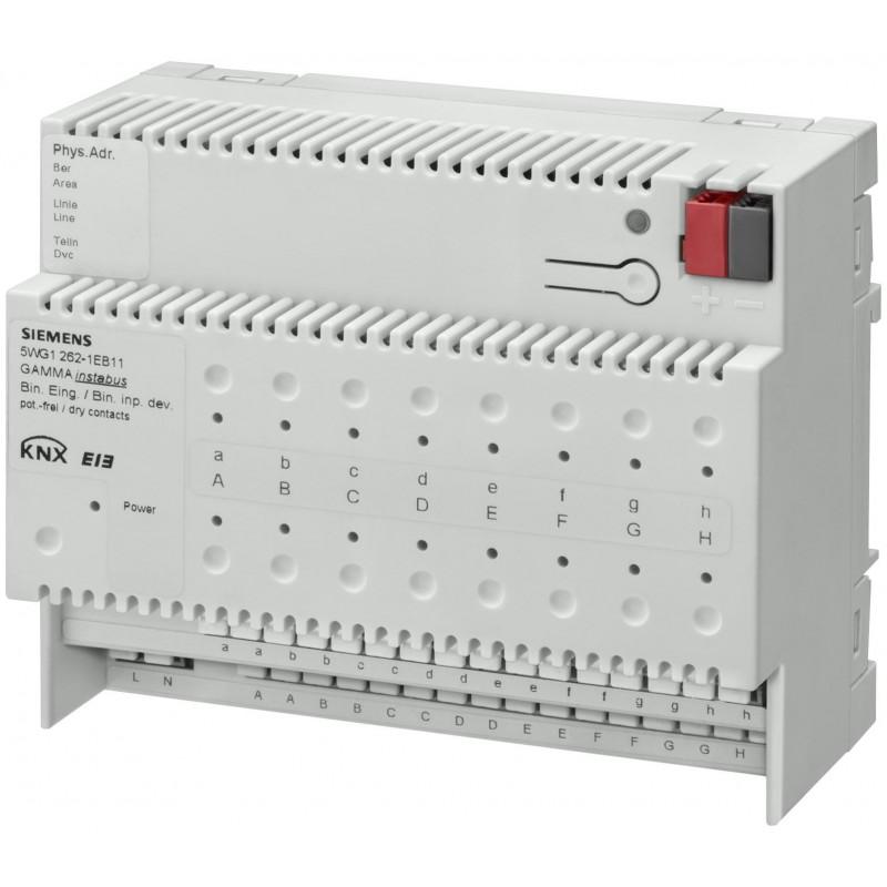 N 262E11