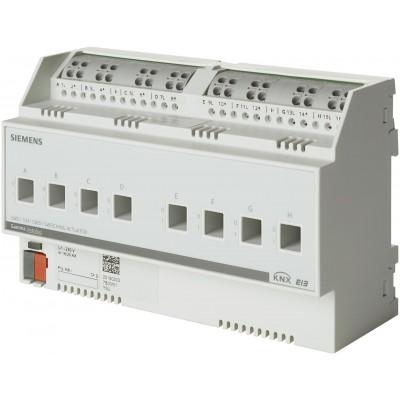 N 530D51