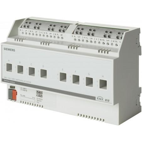 N 532D51