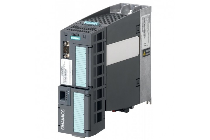 G120P IP20