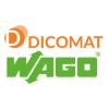 Dicomat